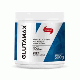 glutamax 300.png