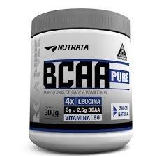 BCAA Pure (300g)