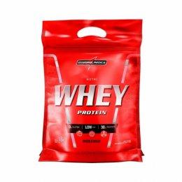 Nutri Whey Protein Refil (1,8kg)