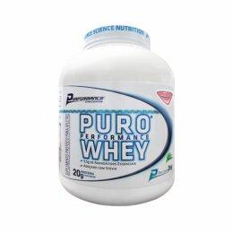 Puro-Performance-Whey-_2kg_Sabor-Morango.jpg