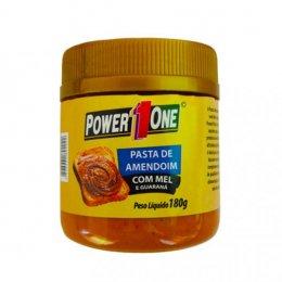 pasta-de-amendoim-com-mel-e-guarana-180g-10921.jpg