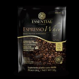 expresso-coffe-whey-sache-de-33g-essential-nutrition-8cc.png