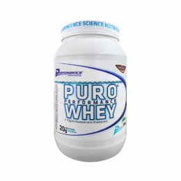 Puro-Performance-Whey-_909g_Sabor-Chocolate.jpg