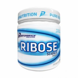 RIBOSE-Science-Powder-300g.jpg