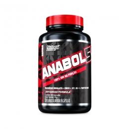 anabol-5-black-series-60-capsulas-nutrex