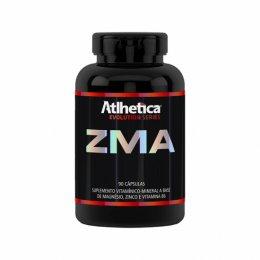 ZMA 90 CAPS NEW.jpg