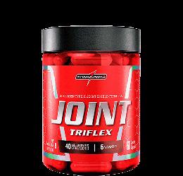Joint Triflex (60 caps)