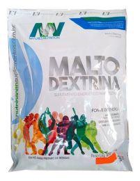 Maltodextrina (1kg)
