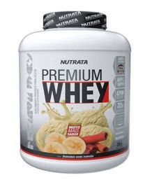 Premium Whey (2kg)
