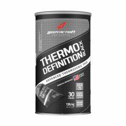 thermodefi