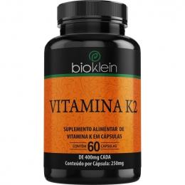 vitamina-k2-60-caps-bioklein