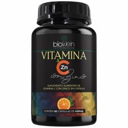 vitaminaczinco